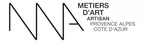 logo métiers d'art 2014.jpg