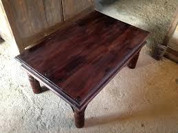 table passée au brou de noix.jpg