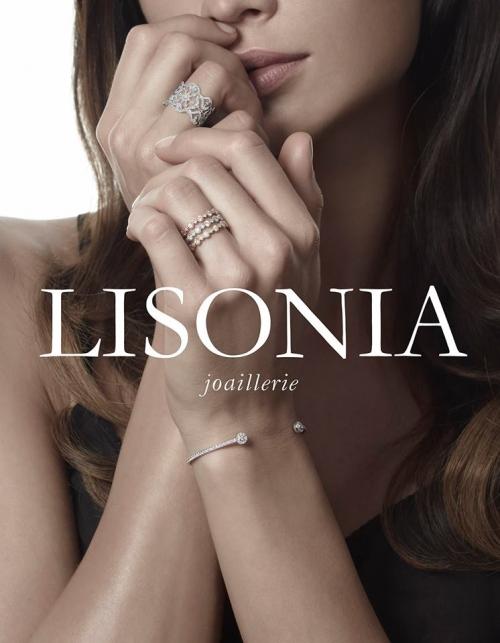 Lisonia.jpg