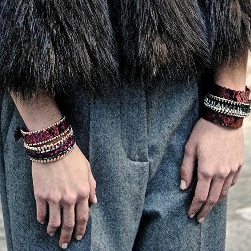 bracelets.vahnvessem.600.jpg