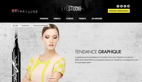 eyestudio graphique.jpg
