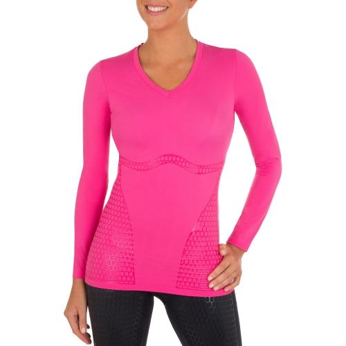 Shock-Absorber-Ultimate-Body-Support-Long-Sleeved-T-Shirt-Long-Sleeve-Running-Shirts-Pink.jpg