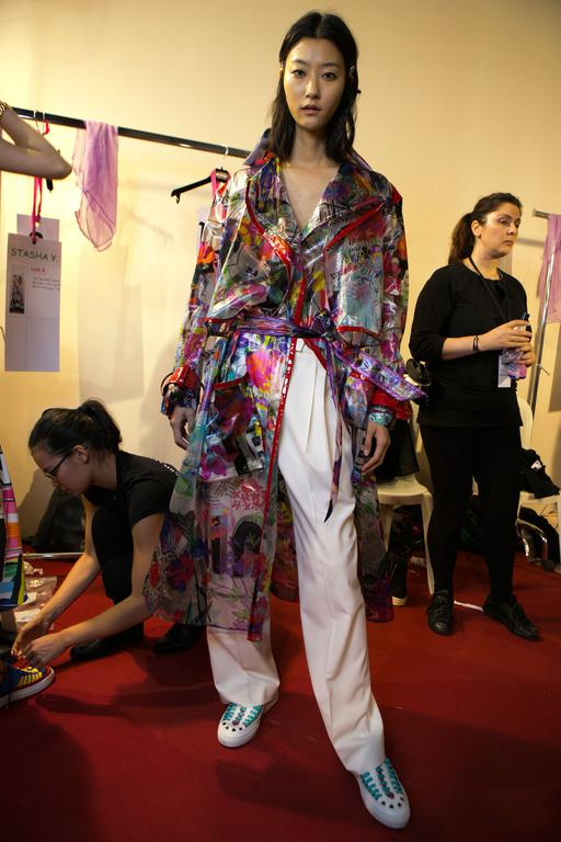 backstage-defile-leonard-paris-printemps-ete-2016-paris-coulisses-32.jpg