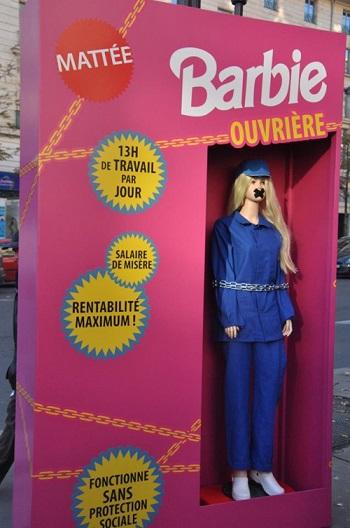 barbie exploitREDUIT.jpg