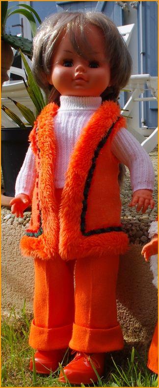 orange gege.jpg