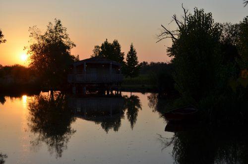 Les Sources de Caudalie - Bordeaux Martillac