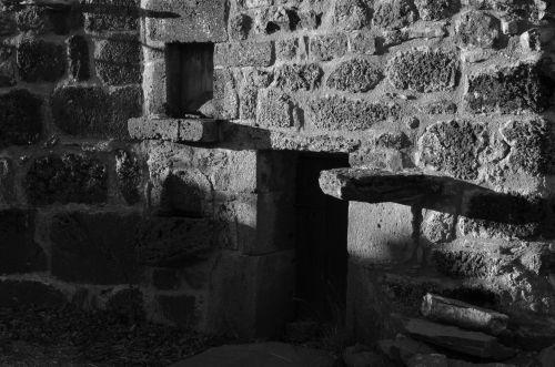 Vers le buron de La Tuillière - Thiezac