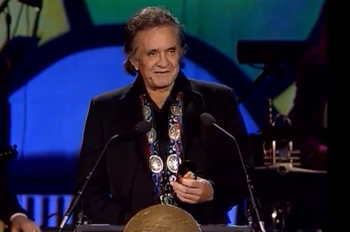 johnny-cash-rock-hall-of-fame-650.jpg