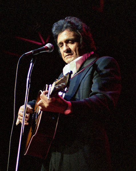 johnny-cash-1979-650.jpg