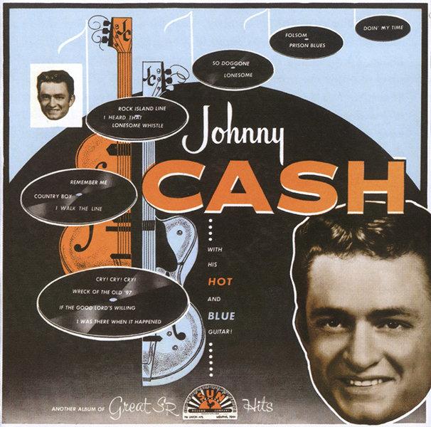 johnny-cash-hot-blue-guitar-600.jpg