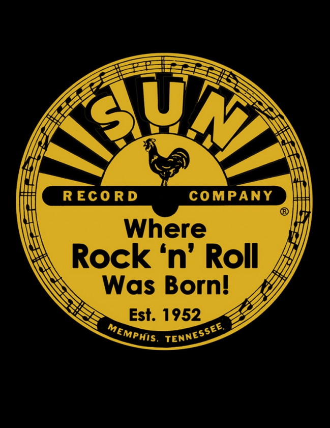 sun-records-logo.jpg