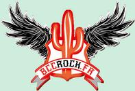 logoBCCRock.png