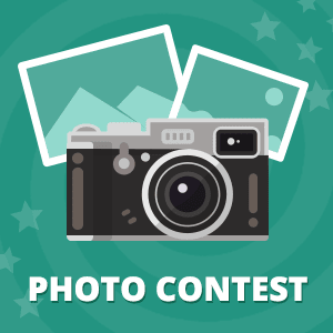 PhotoContest300x300.png