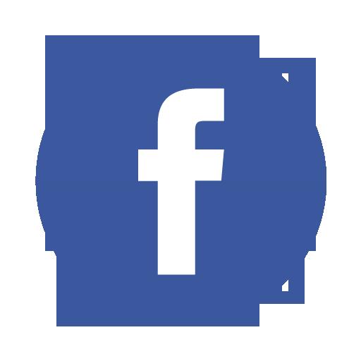 logofacebook2.png