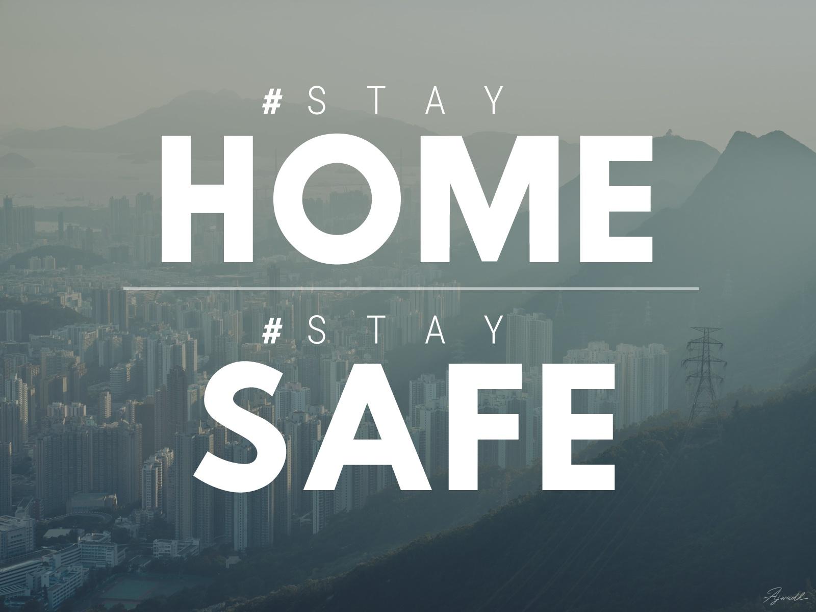 stayhome.jpg