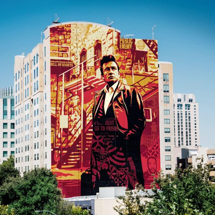 cash-mural-fnl-insta.jpg
