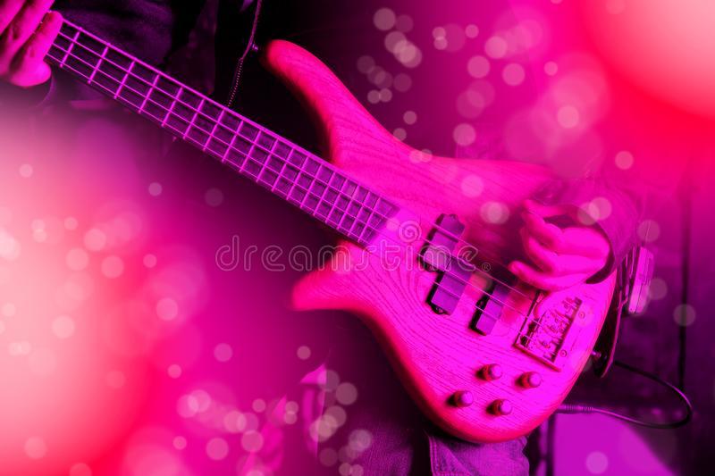 bassg1.jpg