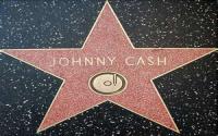 fan club johnny cash france