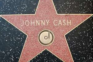 FanClubJohnnyCashFrance & Europe