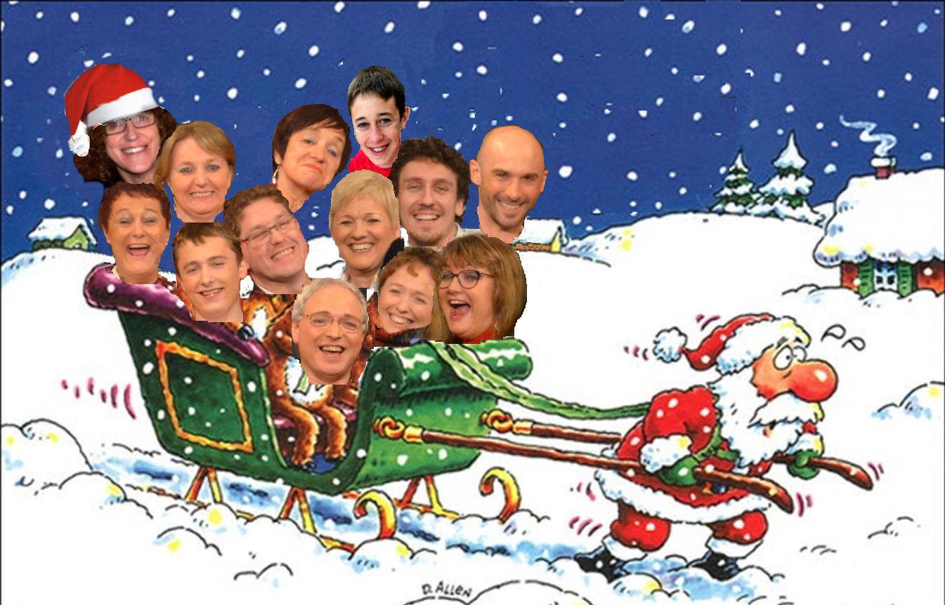 Joyeux Noël Quand Même fond affiche.jpg