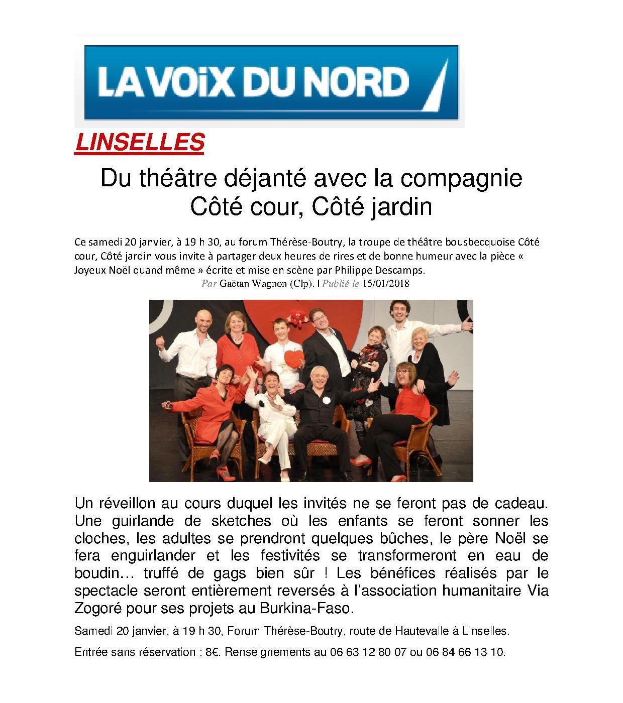 Du Théâtre déjanté avec Côté Cour Côté Jardin VdN  20 janvier 2018.jpg