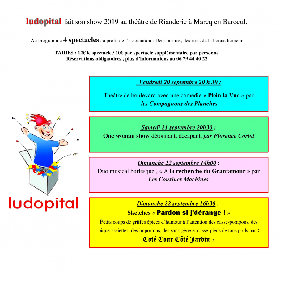LUDOPITAL annonce (002).jpg