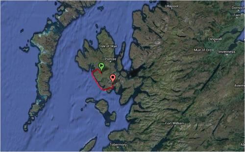 514 - De Talisker a Loch Scavaig.jpg