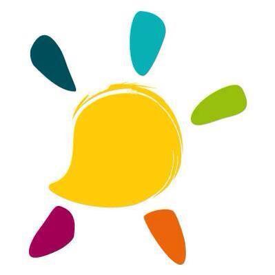 Logo Telethon 2013.jpg