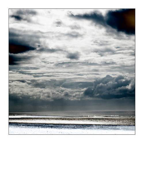 Ciel normandie 5.jpg