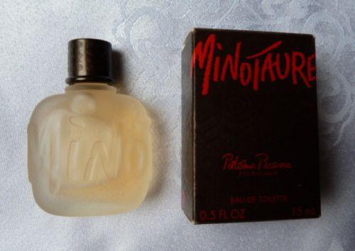 MINOTAURE EDT 15ml