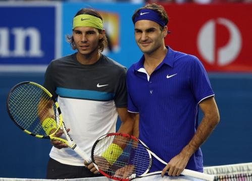 Rafael-Nadal-and-Roger-Federer-3.jpg