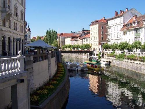 ljubljana-accueillante-chaleureuse.jpg