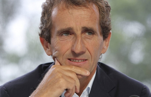 about_alain_prost1.jpg