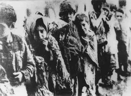 Armenie1915ArminWegner.jpg