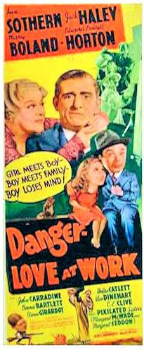 Danger_–_Love_at_Work_1397_poster.jpg