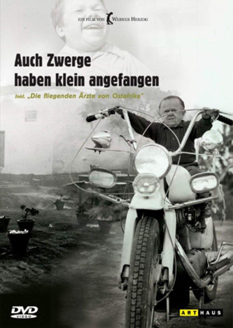 f5e898a6Auch_Zwerge_haben_klein_ang.jpg