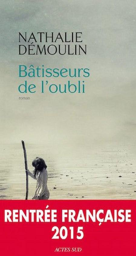 Nathalie-Demoulin-Batisseurs-de-l-oubli.jpg