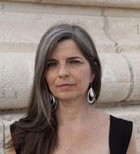 NathalieDémoulin.jpg