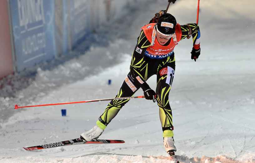 2048x1536-fit_marie-dorin-habert-mondiaux-biathlon-7-mars-2015.jpg