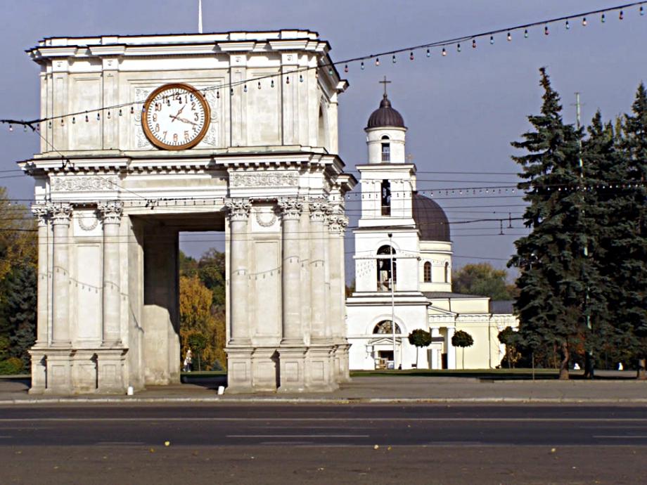 Chisinau_Center.jpg
