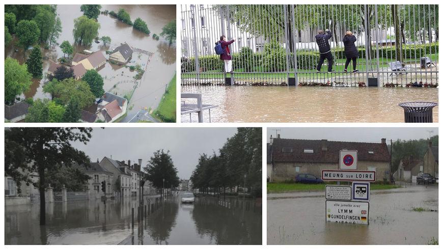 x870x489_inondations.jpg.pagespeed.ic.b7wscFwUyO.jpg