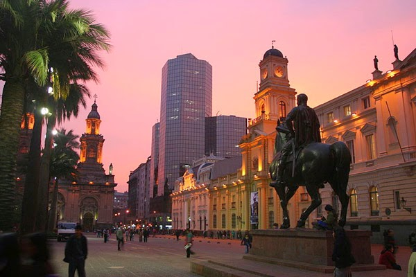 centro-historico-Plaza-Armas.jpg