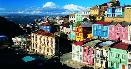Valparaíso.jpg