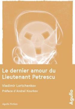 CVT_Le-Dernier-amour-du-lieutenant-petrescu_5274.jpg