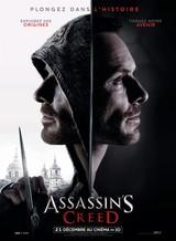 Assassin_s_Creed.jpg