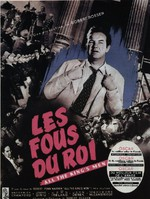 Les_Fous_du_roi.jpg