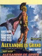 Alexandre_le_Grand.jpg