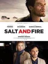 Salt_and_Fire.jpg