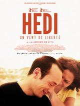 Hedi_un_vent_de_liberte.jpg