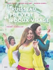 Le_ruisseau_le_pre_vert_et_le_doux_visage.jpg